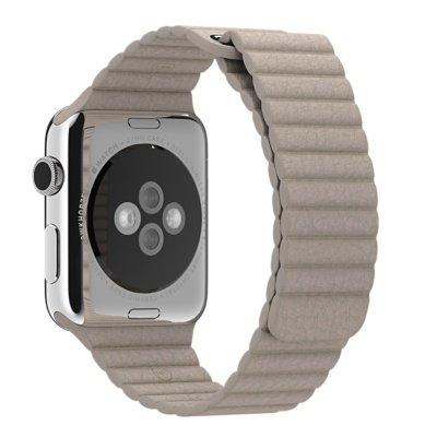 Apple Watch accessori