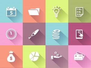 Business Creativity IQ TEST
