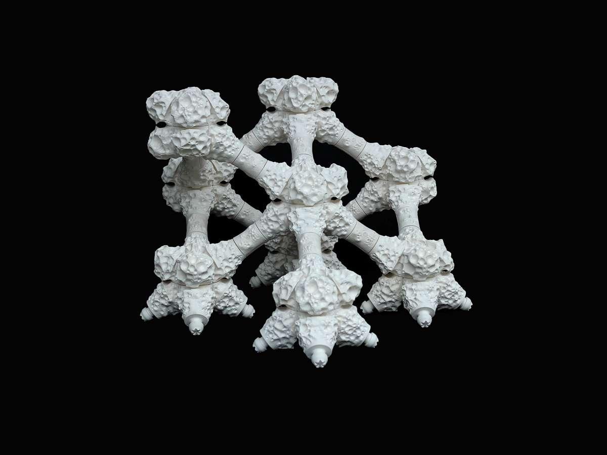artificial-coral