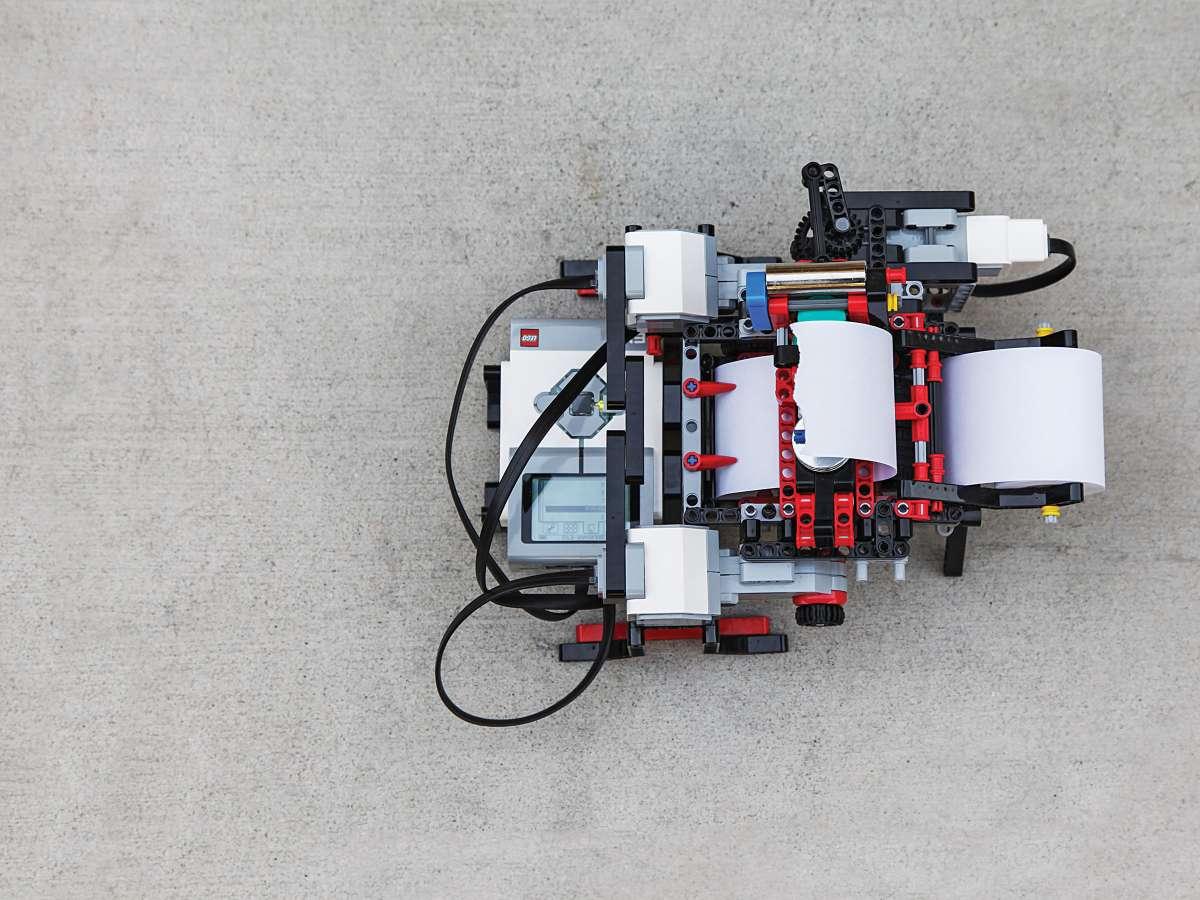 braille-printer