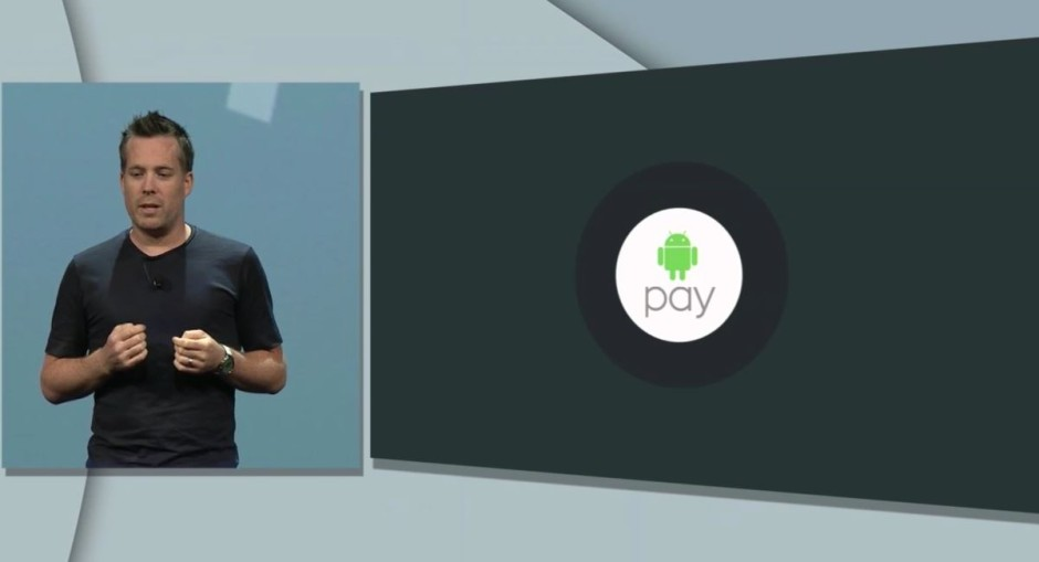 Android-Pay-940x509
