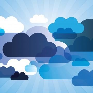 Cloud 10 Hybrid cloud