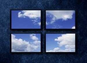 4 Cloud