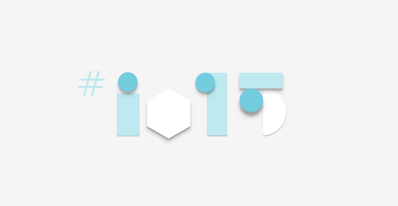 google-IO_2_2015