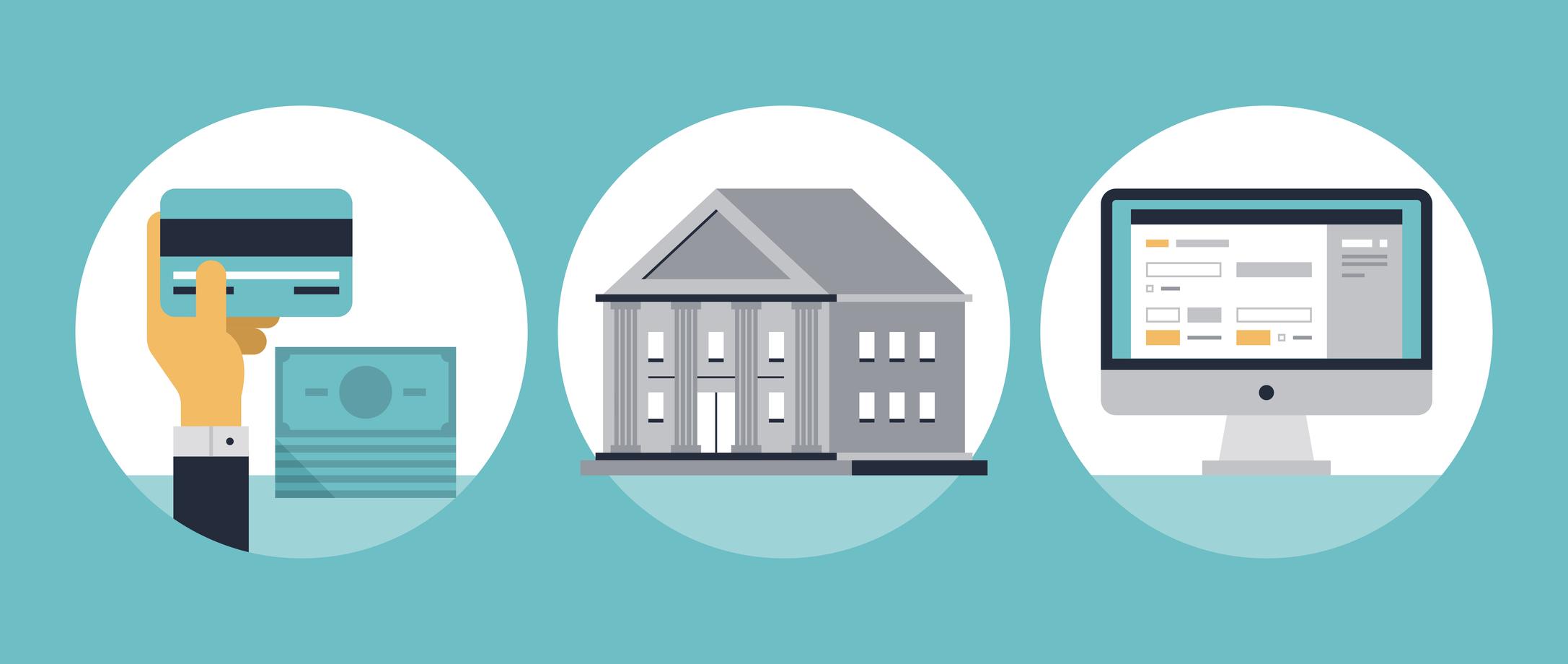 Il vantaggio digitale che trasforma le banche