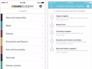 khan-academy-