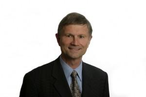 Bill Coleman Ceo Veritas Symantec