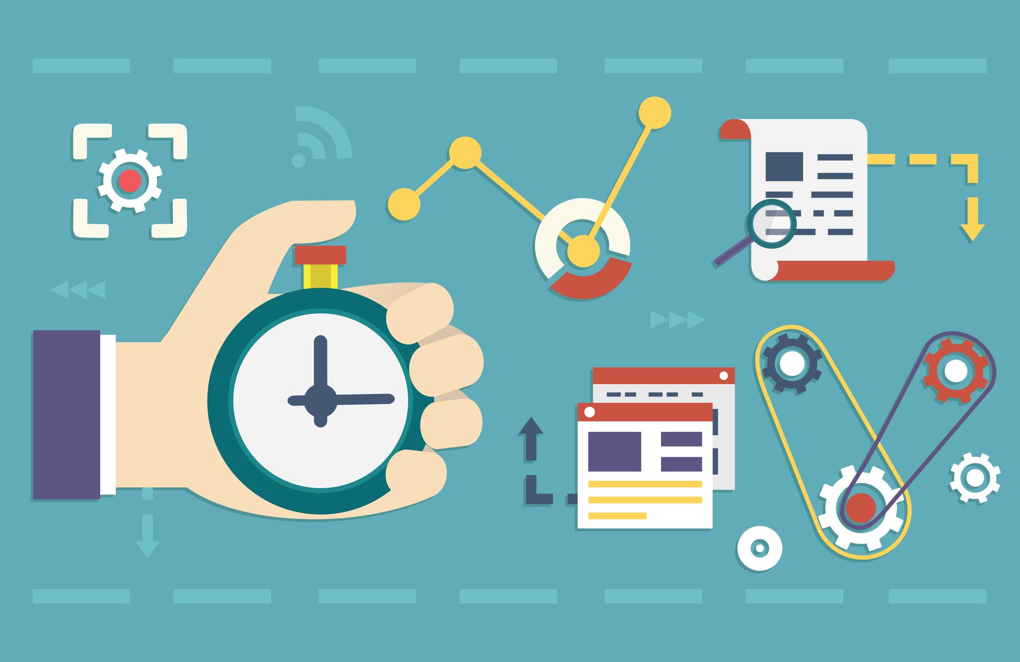 6 consigli pratici per i marketing manager che usano i Social network