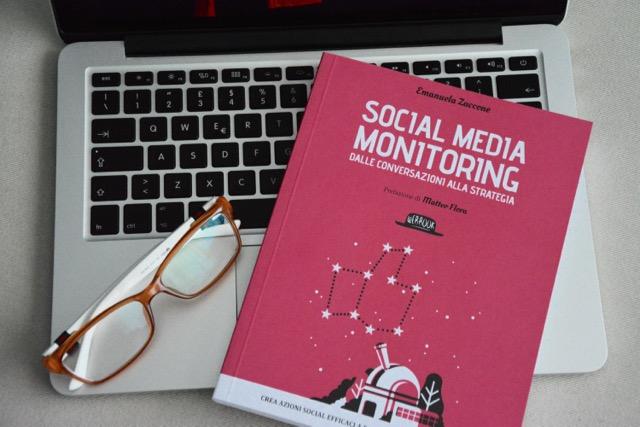 #DigiSocialTrip Viaggio nei Social Media: il Social CRM