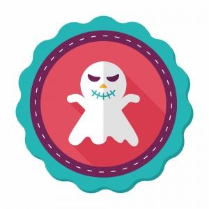 Ghost Push Monkey test