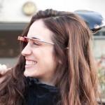 #DigiWomen Caterina Falleni