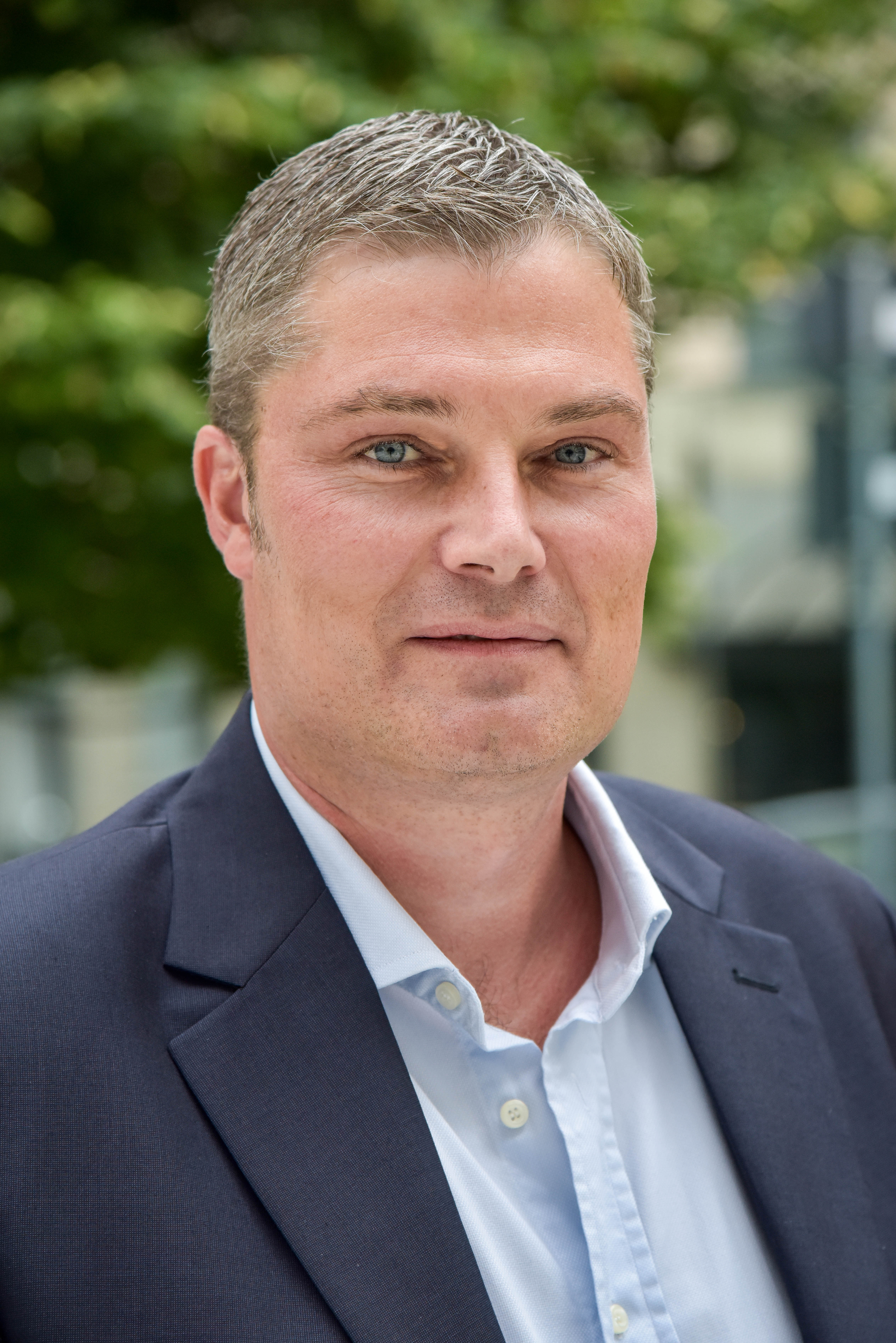 Kaspersky Morten Lehn