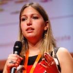 #DigiWomen Emanuela Zaccone