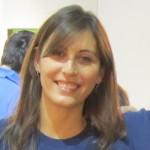 #DigiWoman Elisa Fazio