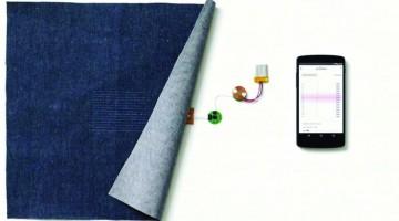 google-project-jacquard