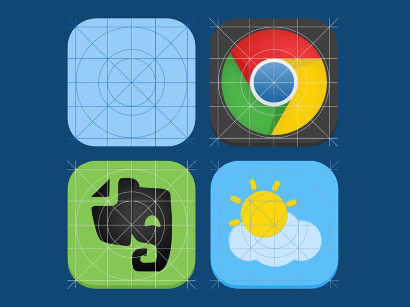 diverse tipologie di designer nel mondo della tecnologia