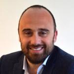 David Baldinotti