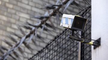 Incapsula Malware nelle telecamere di sicurezza