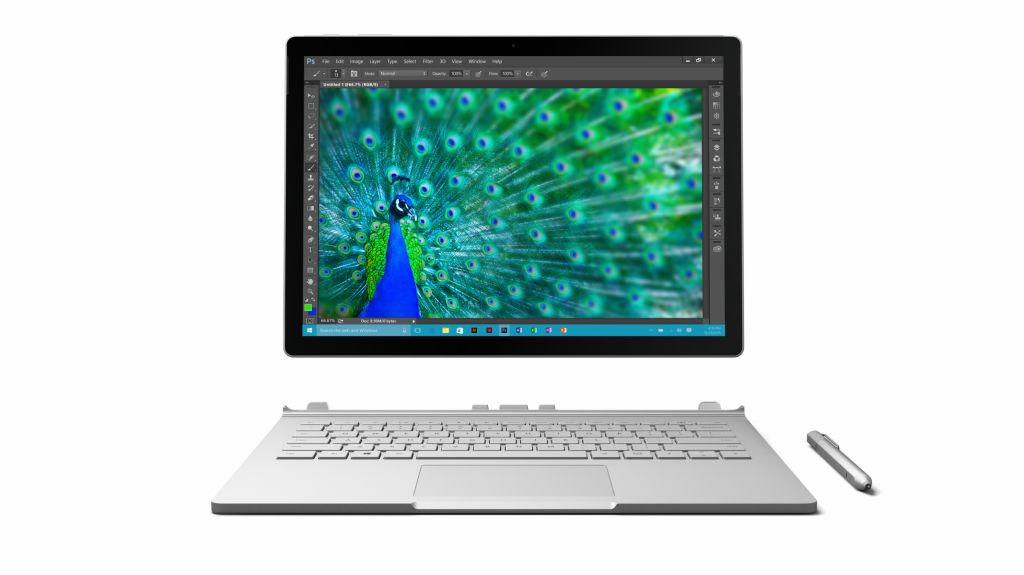 Surface-Book3-2136x1200