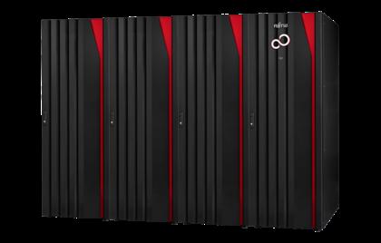 fujitsu-storage-ETERNUS DX s3
