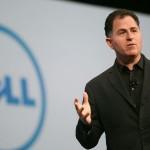 Dell riacquisisce VMware Michael Dell - Dell compra Emc