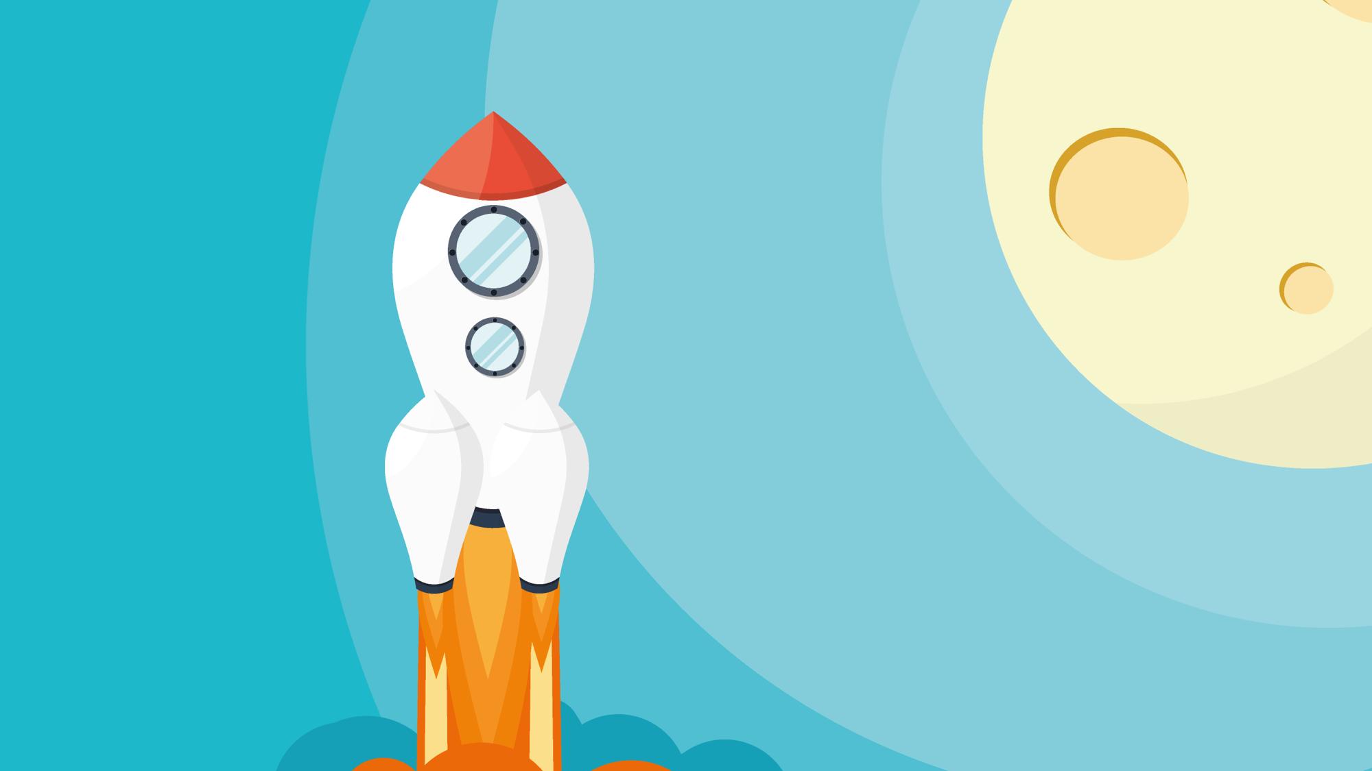 """Emanuela Zaccone: """"10 cose che ho imparato sulle startup"""""""