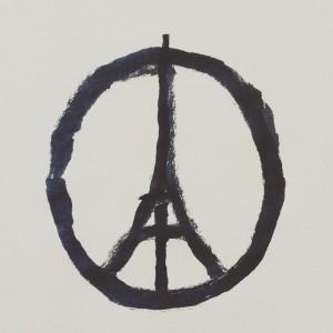 parigi parigi attentato