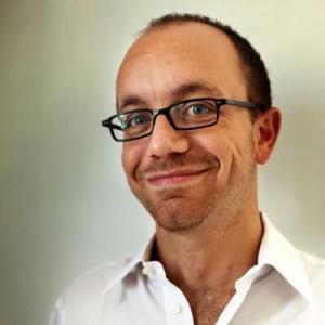 Carlo Tursi Uber