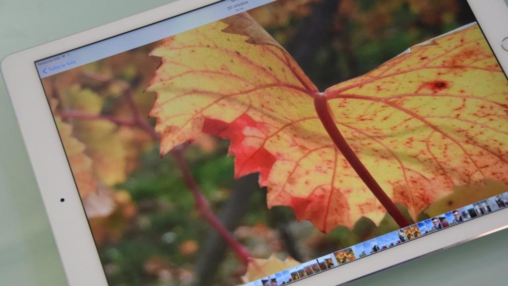 iPad Pro Foto