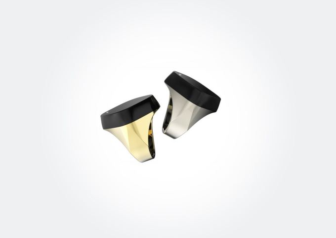 neyya anello wearable