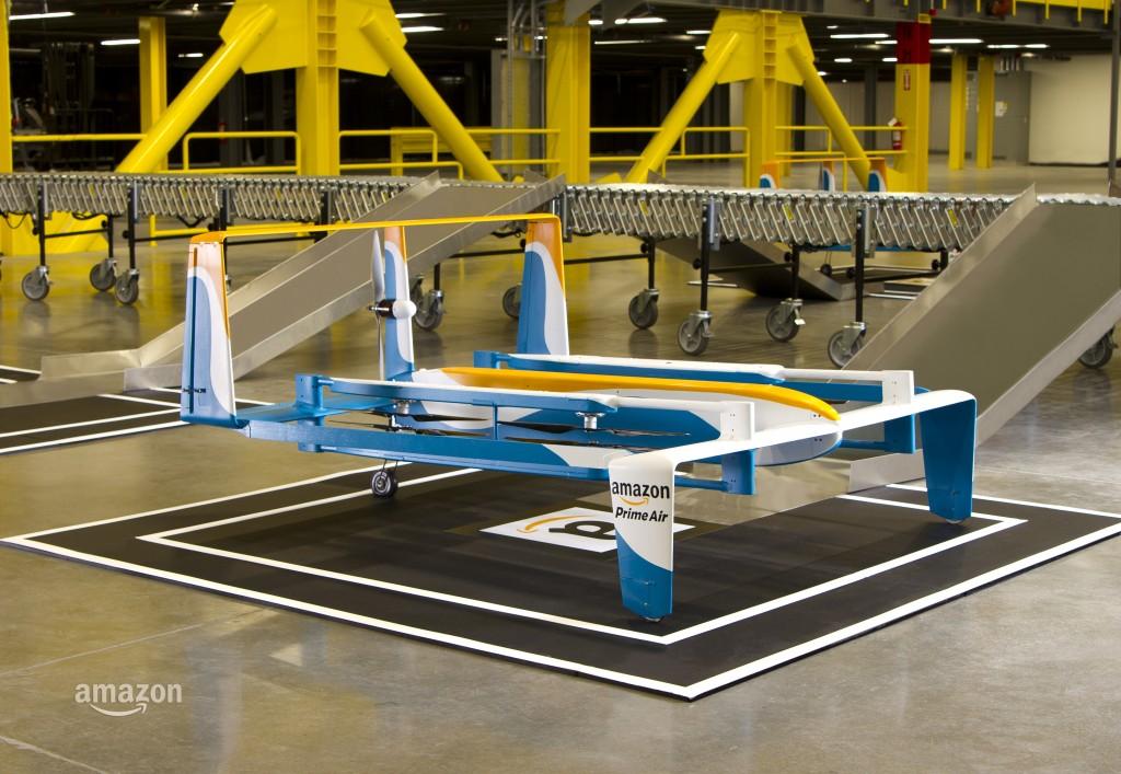 prime-air_drone nuovo