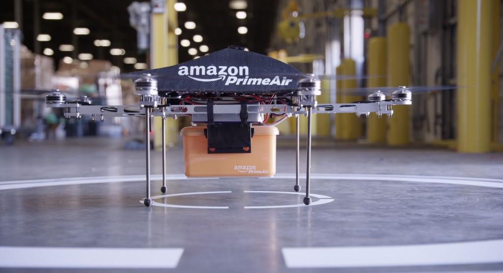 prime-air_drone vecchio