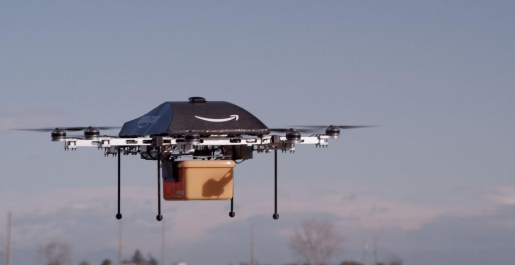 prime-air_drone vecchio 2