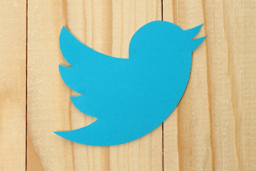 Twitter Italia