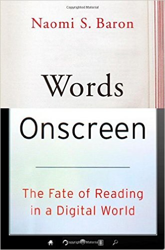 Word_OnScreen