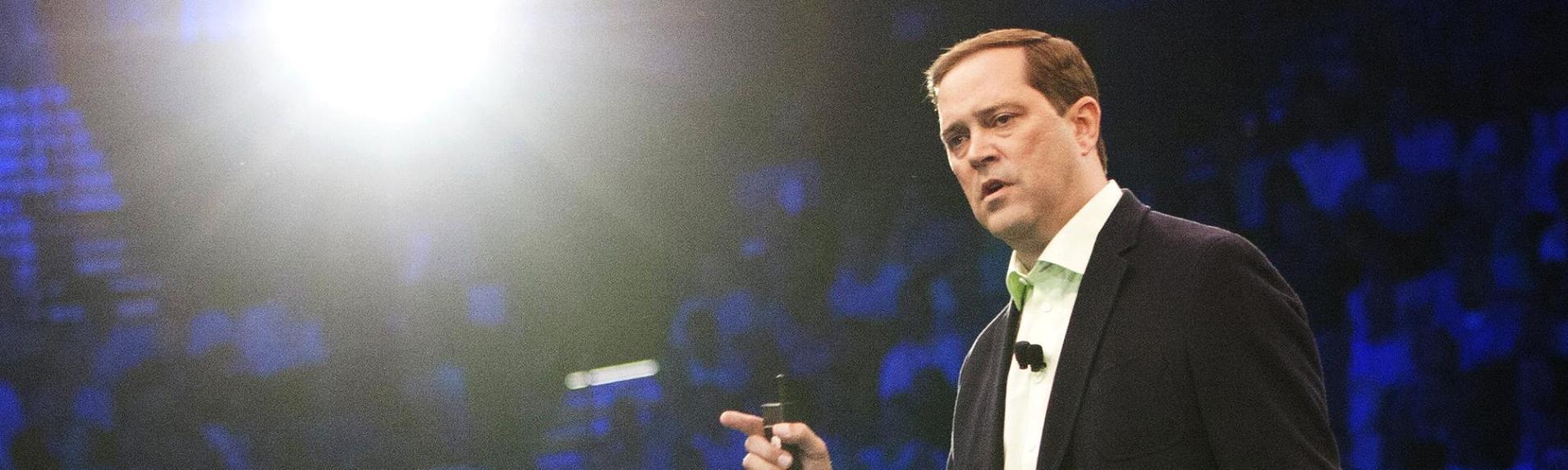 Cisco acquisisce BroadSoft per circa $1,9 miliardi