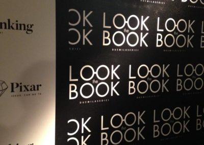 Pixartprinting LOOKtheBOOK
