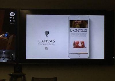 Facebook_Canvas
