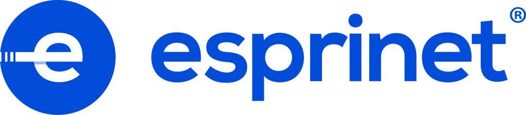 Nuovo Logo Esprinet