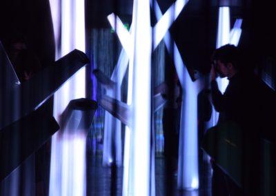 Asus Design Glow Of Life