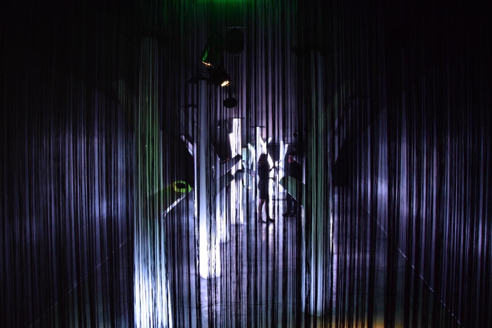 Asus #GlowOfLife: il social racconto dalla Design Week
