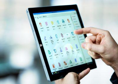 Pico Adobe Acrobat Document Cloud