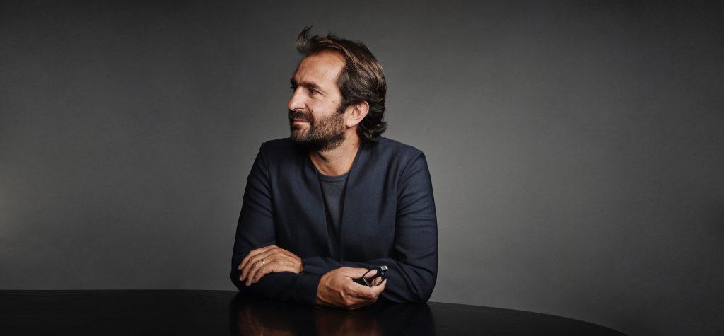 Alessandro Sarfatti  - Astep
