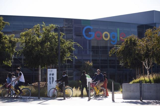 Google multa record antitrust Commissione Europea Portico