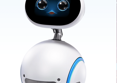 Robot Zenbo Asus