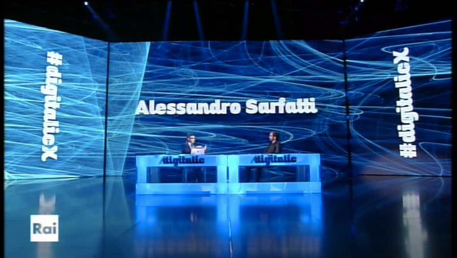 DigitalicX_Alessandro_Sarfatti