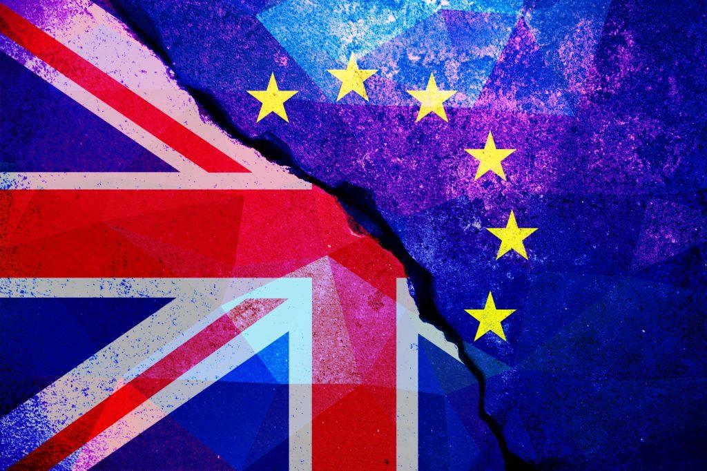 Brexit_CA