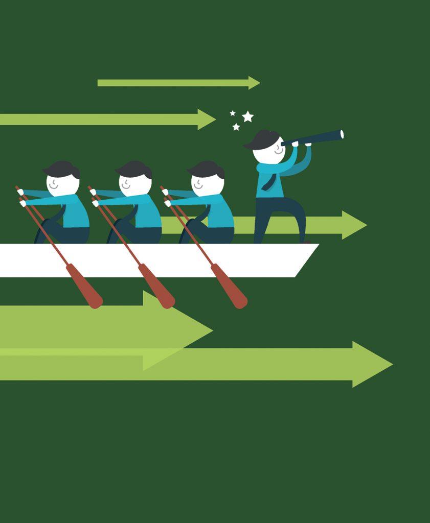 Mercato_SocialOrg Green Leadership