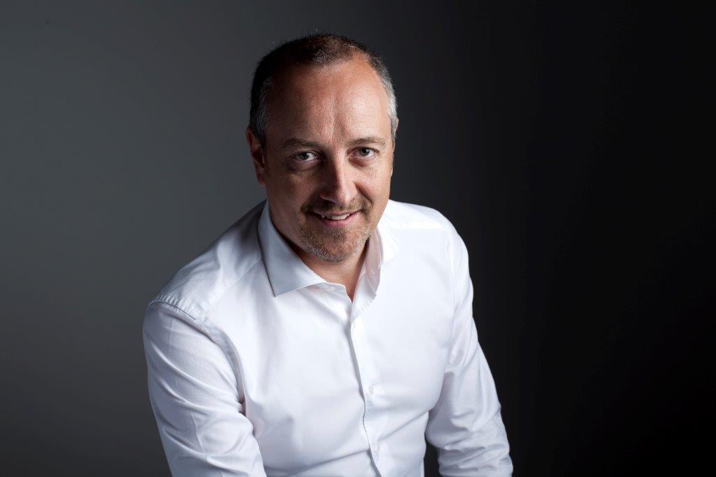 Valerio Rosano – Zyxel: le piccole aziende non sono pronte per la GDPR
