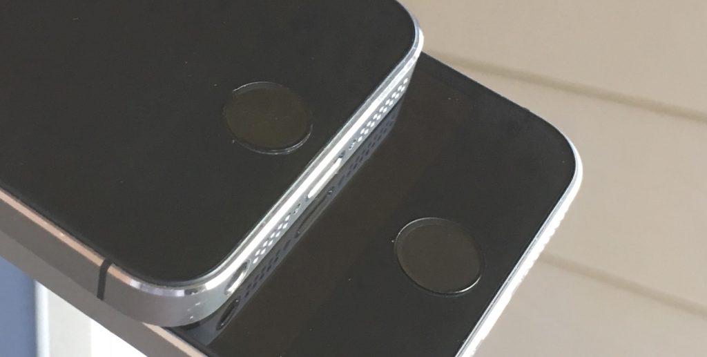 iPhone 7 anticipazioni